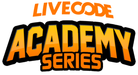 Become a LiveCode Guru