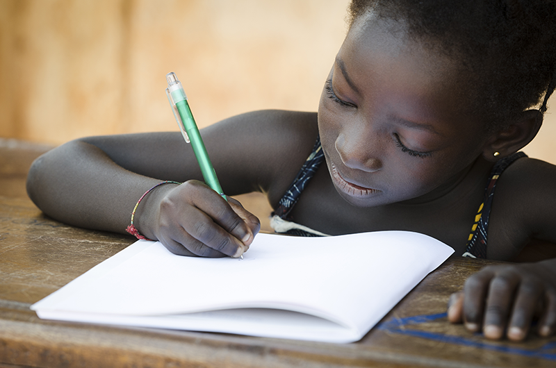 african american students and equal education essay Unequal opportunity: race and education  when opportunity is more equal what happens when students of color do get access to more equal opportunities' studies find that curriculum quality .