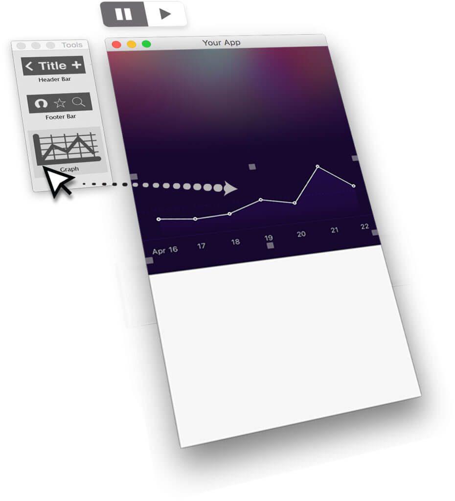 100 build your home online descargas 100 online Build your home app