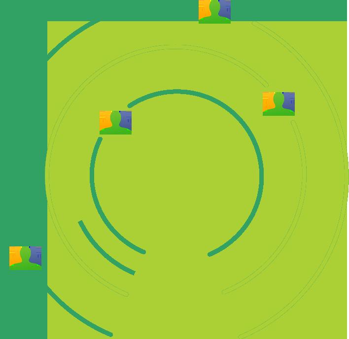 Community   LiveCode