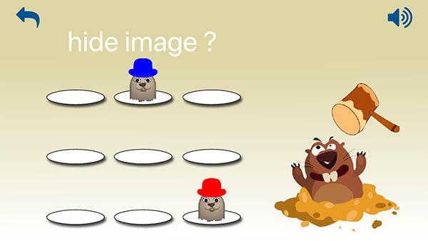 KidCode: Teaching Preschool Kids Code and English Together